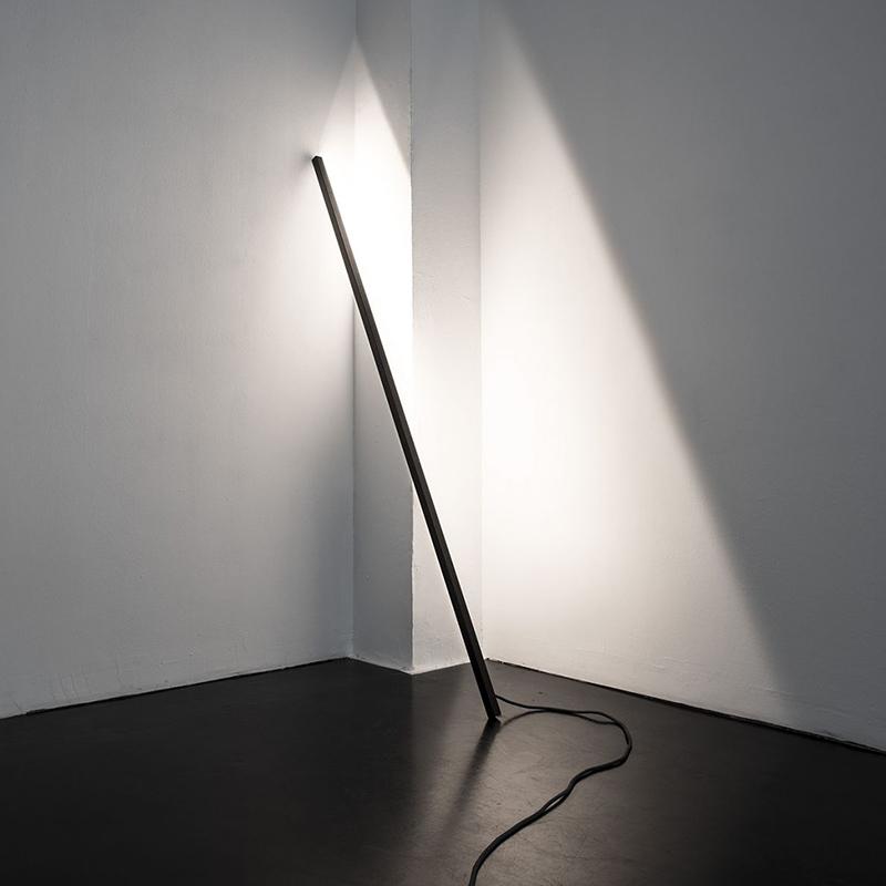 Светильник L1 от r l o n studio