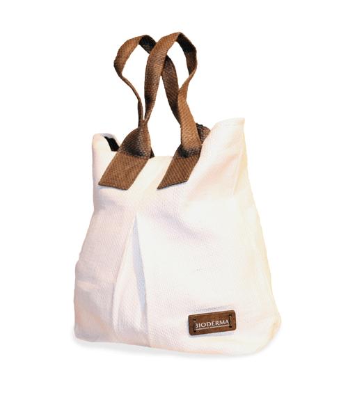 Bioderma-bag.png