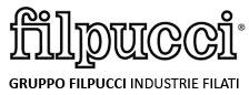 Gruppo filpucci industrie filati, Италия