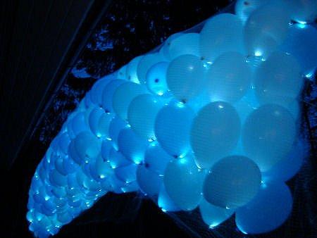 светодиодные_шары.jpg