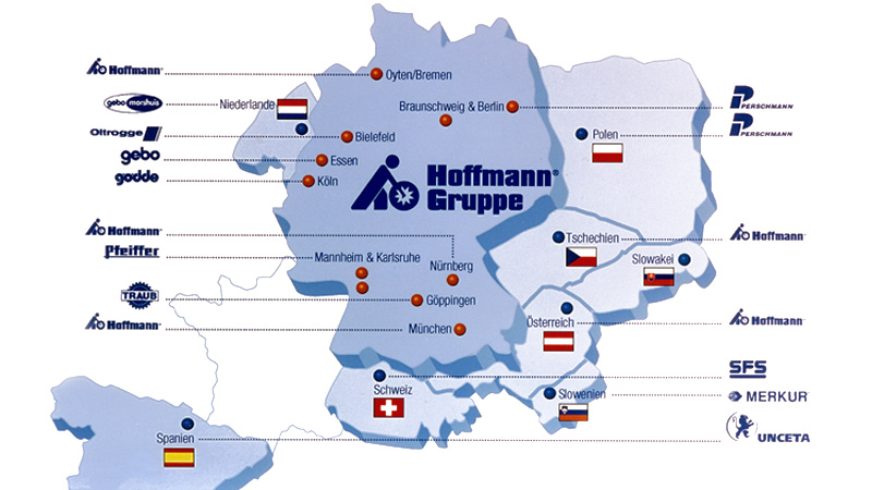 7205_2_Rueckblick_Landkarte[1].jpg