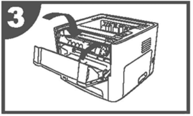 instructions_reinstalling_chip