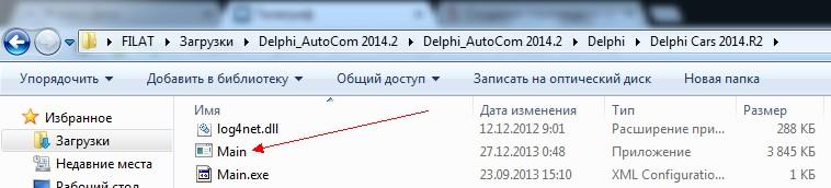 Unnamed_QQ_Screenshot20141214123753.jpg