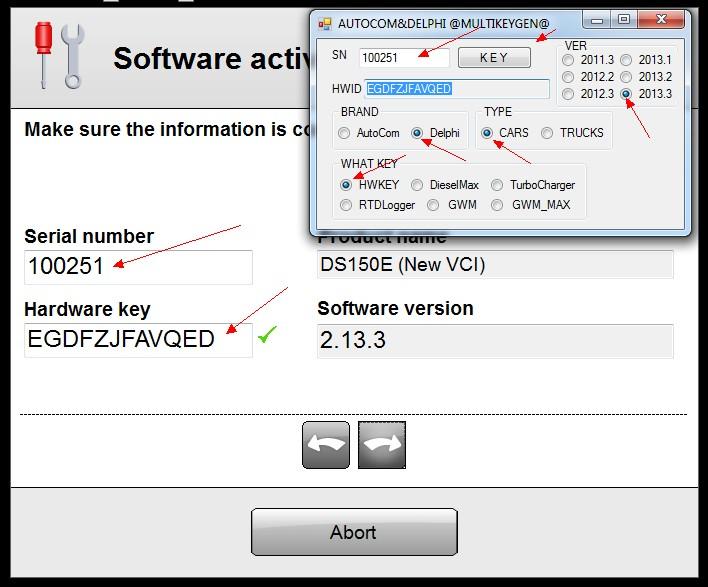 Unnamed_QQ_Screenshot20141214125004.jpg