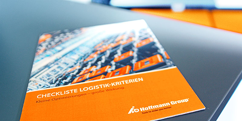 Logistikrichtlinien_800x400.jpg