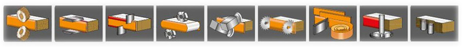 Drevox.ru_Кромкооблицовочный_станок_SCM_K560HP_T-ER2_Рабочие группы