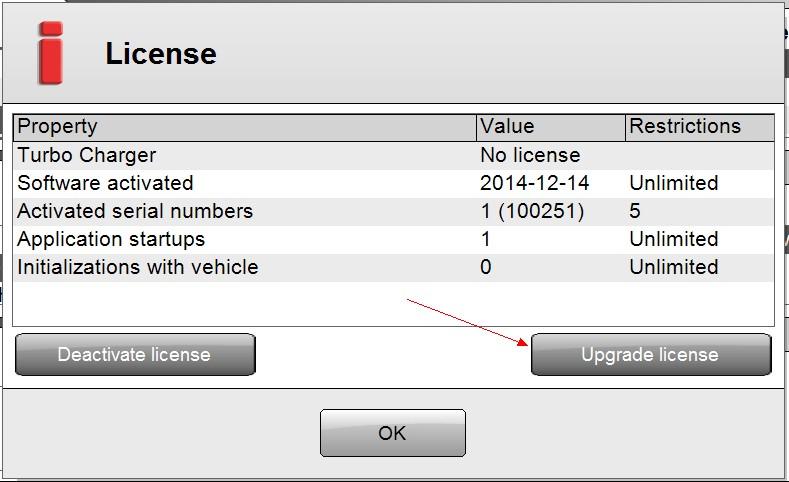 Unnamed_QQ_Screenshot20141214131130.jpg