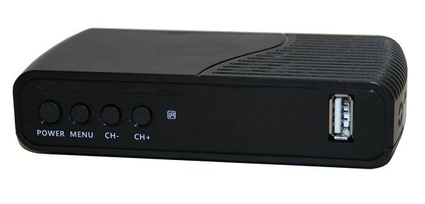 как использовать ТВ тюнер для подключения двух телевизоров от одной антенны