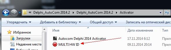 Unnamed_QQ_Screenshot20141214223832.jpg