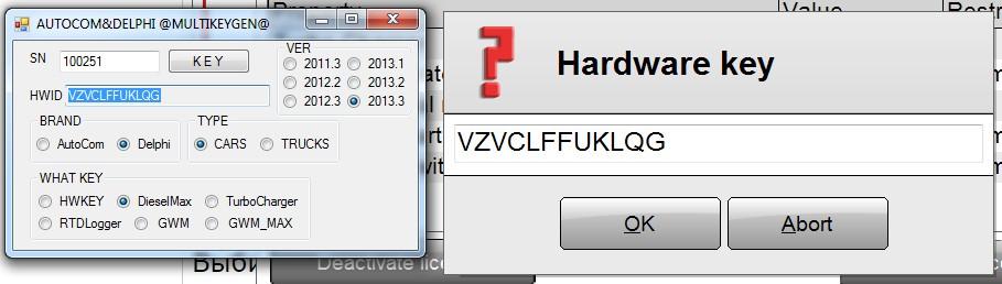 Unnamed_QQ_Screenshot20141214132007.jpg