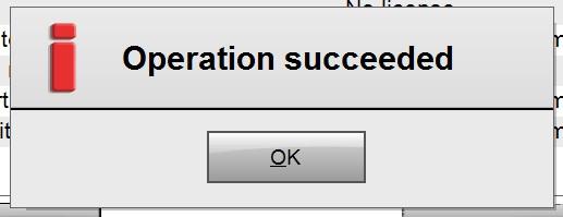 Unnamed_QQ_Screenshot20141214132026.jpg