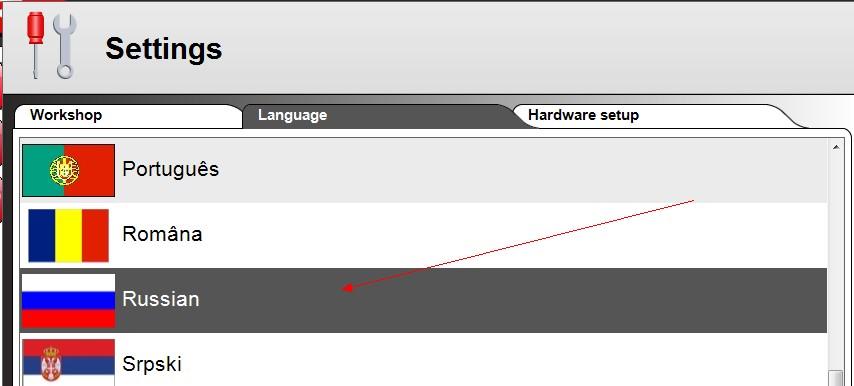 Unnamed_QQ_Screenshot20141214132653.jpg