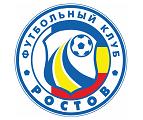 rostov-FK.png