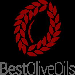 Best_Olive_Oils.png