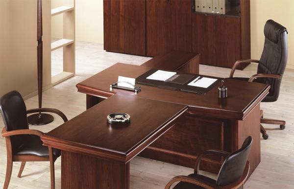 Набор на стол руководителю