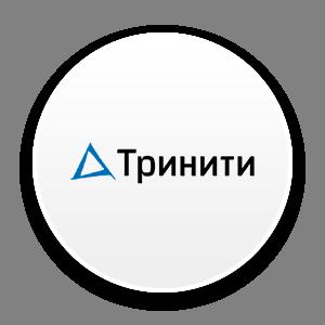 3nt.ru