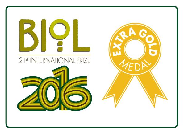 BIOL_2016_extra_gold_medal.jpg