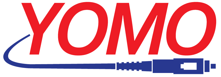 yomo-03.png