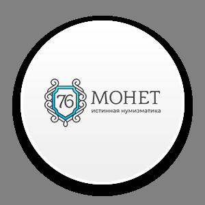 76monet.ru
