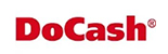 Логотип Docash