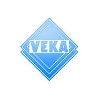 Металлопластиковые окна BEKA