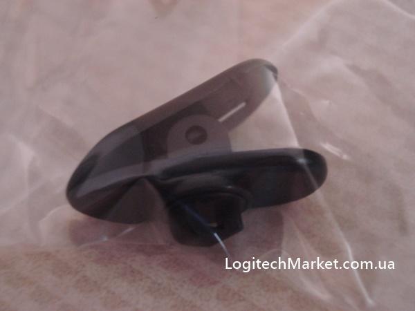 Logitech H650e