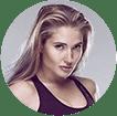 Анастасия Янькова рекомендует Sweet Sweat