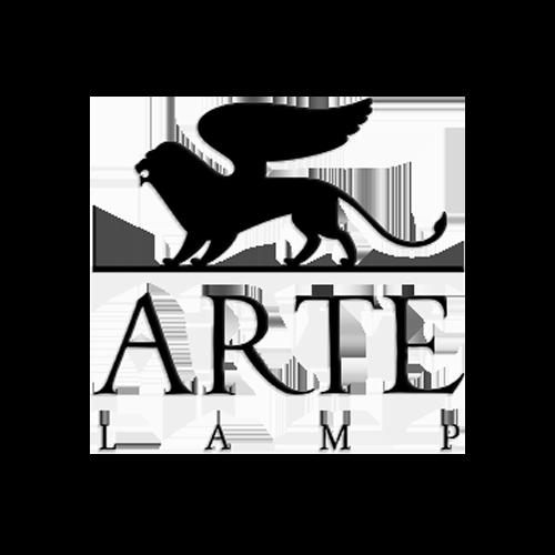 arte-lamp.jpg