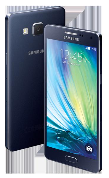 samsung galaxy a5 2016 в москве