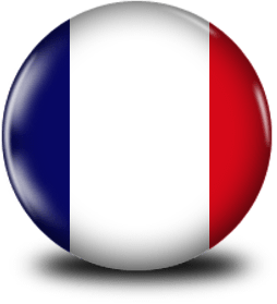 Icon_France.png
