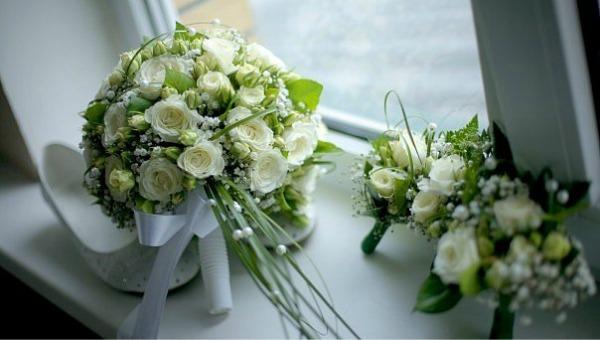 белый_букет_невесты_Алматы.jpg