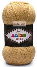 Пряжа Sal Abiye Alize - купить в интернет-магазине недорого klubokshop.ru