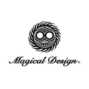MAGICAL DESIGN