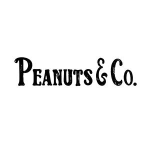 PEANUTS & CO