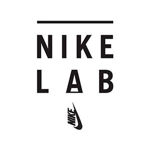 logo-NIKELAB.png