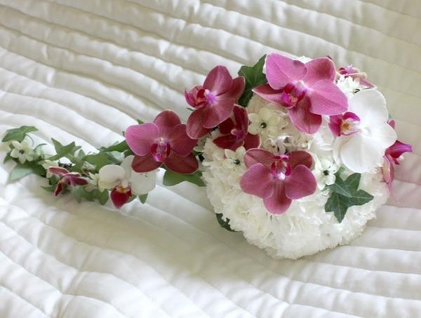 букет_невесты_в_Алматы_белый_с_орхидеей_фалинопсис__оформление_цветами.jpg