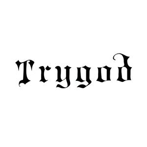 TRYGOD