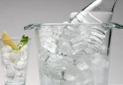 glass-garafe-sodastream.jpg