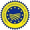 Бальзамический уксус из Модены - это название защищено специальным знаком IGP. Для получения марки IGP нужно, чтобы хотя бы одна из фаз процесса изготовления проходила в рамках конкретной географической зоны.