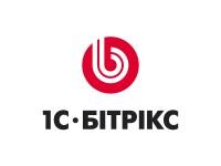 1С-Битрикс Украина