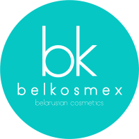 belcosmex_new.png