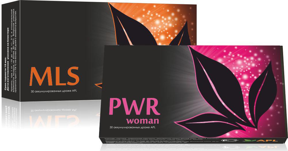 MLS_PWR_woman.jpg