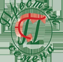 логотип Престиж семена