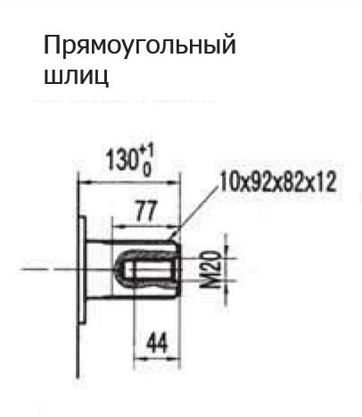 INM7-56_4.jpg