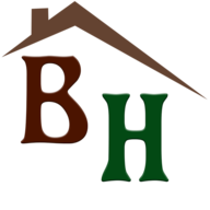 benleyhouse