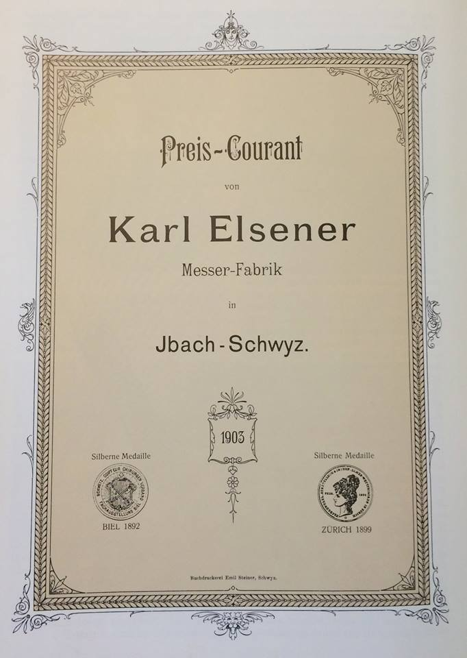 1903_Elsener_price_list.jpg