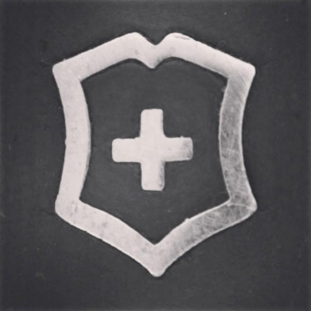 1909_got_permission_for_swiss_emblem.jpg