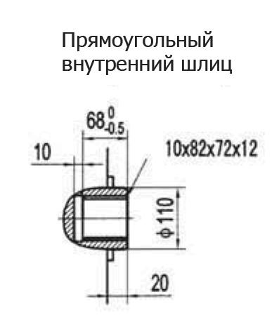 INM7-56_6.jpg