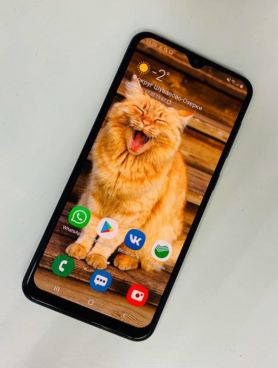 Выкуп смартфонов и телефонов в СПБ до 90% от стоимости, деньги моментально!