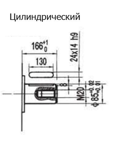 INM7-56_7.jpg